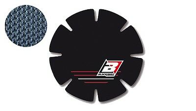 Acquista A Buon Mercato Adesivo Carter Lato Frizione Blackbird Honda Crf 250 2016 16 Codice 5133/02