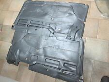 Coppia pannelli porta interni Saab 9-3 Cabrio anno 2000  [1383.16]