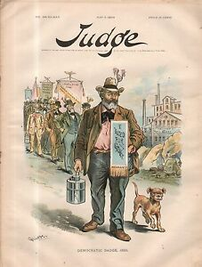 1894-Judge-may-5-Two-parts-I-voted-Democratic-then-Now-I-am-poor-Cleveland