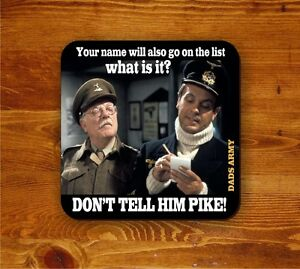 Don-039-t-tell-him-Pike-Dads-Army-Coaster