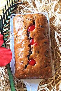 Reduced-Sugar-Jamaican-Easter-Bun