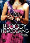 Bloody Homecoming 0014381760125 DVD Region 1