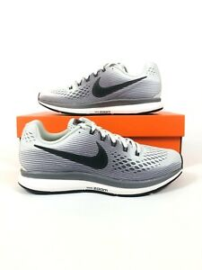 buy popular 04f42 812d9 Image is loading Wmns-Nike-Air-Zoom-Pegasus-34-Running-Shoes-