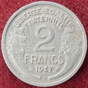 France-2-Francs-1947-B-D1204