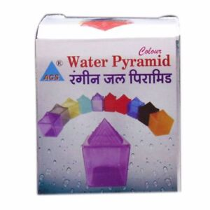 ACS-Color-Water-Pyramid-Black-Helps-In-Healing-All-Physical-amp-Mental-Problem