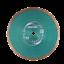Makita Trennscheibe D-61145 Diamak 230mm Diamanttrennscheibe für Winkelschleifer