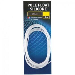 Fox Matrix Pole Float Silicone / Coarse Fishing