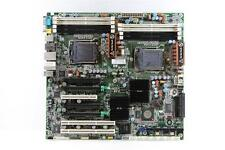 HP 571889-001 XW9400 Workstation Socket F (1207) DDR2 Motherboard 408544-005