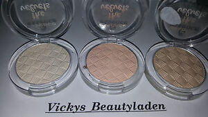Essence-the-Velvets-EYESHADOW-OMBRETTO-colore-a-scelta