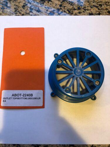 Bottom 2240B Details about  /Aqua Products Aquabot Ultramax Ultra Max Outlet  Top