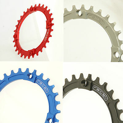 RSP clingring Narrow Wide chainring