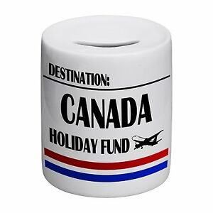 Destination-Canada-Holiday-Fund-Novelty-Ceramic-Money-Box