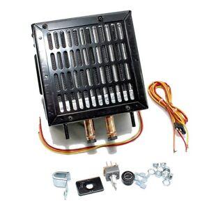 New-5030-12V-Universal-Heating-amp-Cooling-Maradyne-Wall-Floor-Mount-Cab-Heater