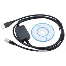 NEW USB DOWNLOAD CABLE FOR NIKON TOTAL STATION FIT FOR WIN7//8//10 ALL SYSTEMS