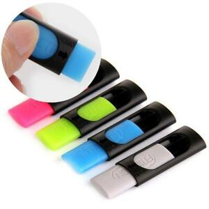 5X-Rubber-Eraser-for-Erasable-Friction-Stationery-Pen-Office-School-Gift-Supply
