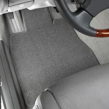 Lloyd ULTIMAT Carpet Floor Mats - 4 PC SET for Lancer *50 Colors