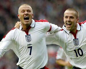 Beckham-David-Owen-Michael-31944-8x10-Photo