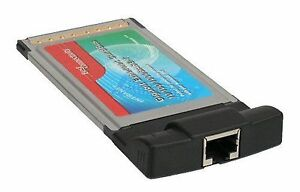100Mbit-Pcmcia-Network-Card-PC-Card-h162