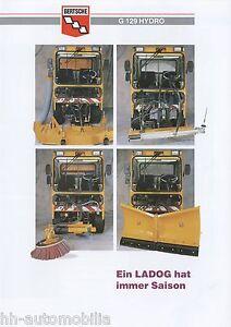 Bertsche-LADOG-G-129-Hydro-Prospekt-7-97-1997-brochure-LKWs-Kommunalfahrzeug
