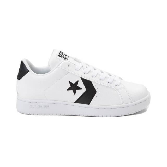 c7b773e0b3e9c Converse All Star EV3 Classic Sneaker Size Men s 11 New In Box Free Shipping