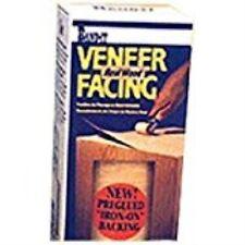 "Band It Veneer Facing, 24"" x 48"" Birch"