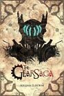 The Gearsaga by William D Horne (Paperback / softback, 2015)