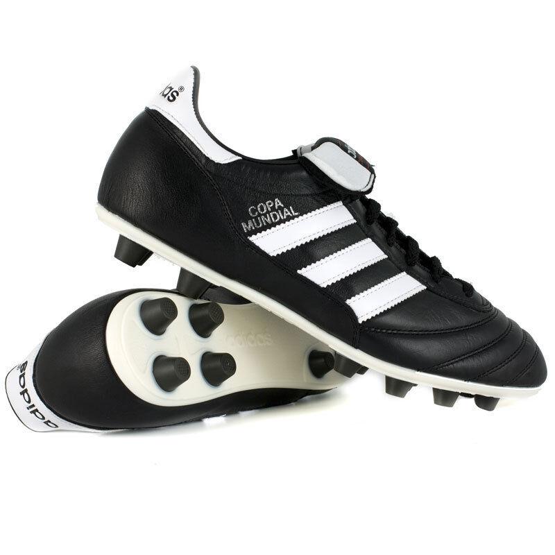 Adidas schuhe Calcio herren - Copa Mundial - 015110