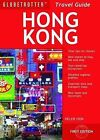 Hong Kong by Helen Oon (Mixed media product, 2009)