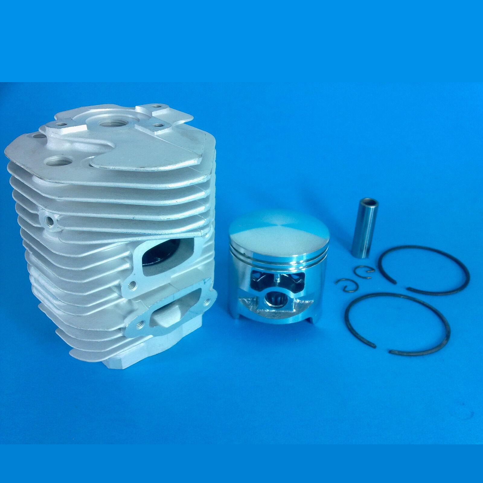 Kit de Cilindro para Stihl TS 760 Edición Usa (58mm) [ 42050201200]