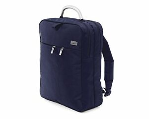 Lexon-LN1987B-Premium-Double-Backpack-Blue