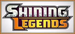 Sun-amp-Moon-SHINING-LEGENDS-Booster-Code-Cards-Pokemon-Online-Codes-XY-Premium