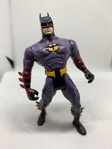Batman-Action-Figure-5-034-1995