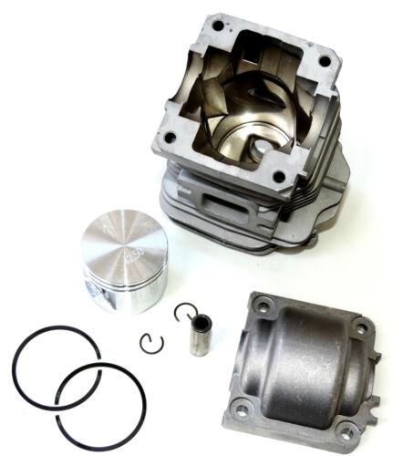 Neu 1123 020 1223 Zylinder /& Kolben Set für Stihl 023 MS230 Nikasil 40mm