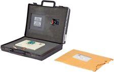 Microchip 8806 Picpro 16c5x Programmer Pical C Picsim Software Pic Pak Case
