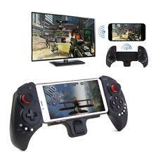 iPega Wireless Bluetooth Gamepad Game Controller Joystick Joypad For IOS Android