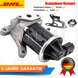AGR-Ventil-Abgasrueckfuehrungsventil-fuer-VW-Lupo-Polo-Seat-Arosa-1-0-030131503F