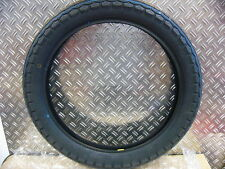 Honda CB 750 Four K0 K1 K2 Reifen vorne  Dunlop Gold Seal  F11 3.25 x 19