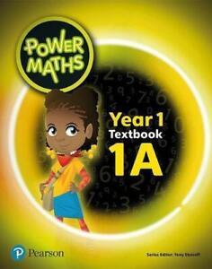 Puissance-Maths-An-1-Manuel-Scolaire-1A-Puissance-Imprime-Par-Neuf-Livre