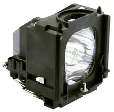 Samsung Hl-s4266w Hls4266w Bare Lamp Bp96-01472a | eBay