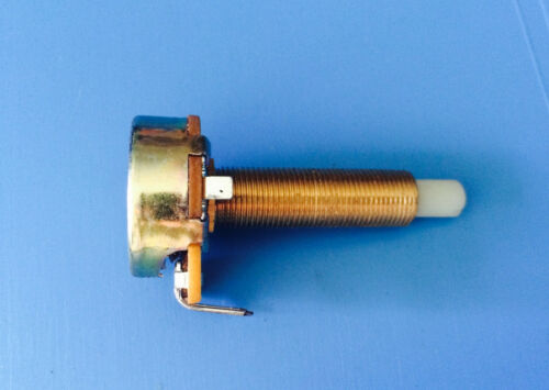PM8368 CTS COMPONENTS POTENTIOMETER ROC