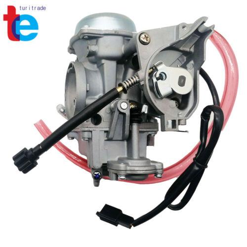 Carburetor fits For Arctic Cat 0470-449 ATV 400 500 FIS TBX 2000 2001 2002
