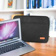 ProCase 13 - 13.3 Inch Macbook Pro  Macbook Air Sleeve Case Cover Protective Bag
