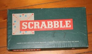 vintage-SCRABBLE-World-Games-Auckland-NZ-100-tiles-as-pics