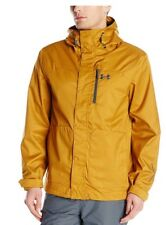 9fdc8db77b747 item 2 Under Armour Men's Storm ColdGear Infrared Porter 3-in-1 Jacket  Yellow/Gray XXL -Under Armour Men's Storm ColdGear Infrared Porter 3-in-1  Jacket ...