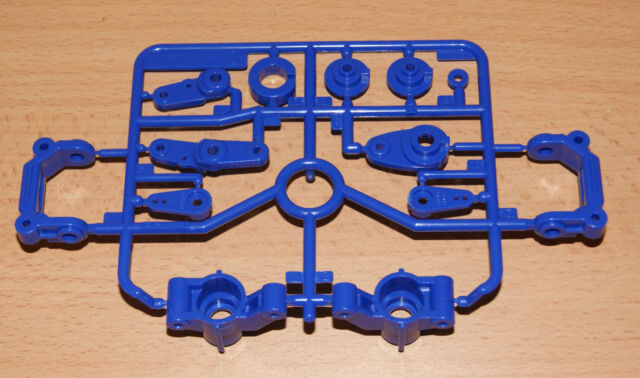 Sv 22pcs Metal Sealed Ball Bearing For TAMIYA 58495 Ford F-150 1995 TA-02T