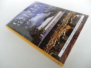 CATTLE-AUSTRALIA-Murray-David-Publishing-2009-HB