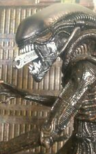 Figura Mcfarlane Alien Aliens