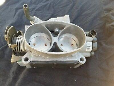 21499 4175 74995-6-8-94 17104417 Brand New LT1 5.7 Throttle Body