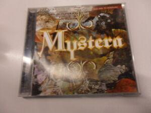 CD-Various-Mystera