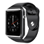 Montre-connectee-Bluetooth-GSM-SIM-SMARTWATCH-POUR-iPhone-Samsung-WhatsApp